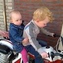 del-sandro-nl-8540669