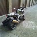 florian-auel-4147821