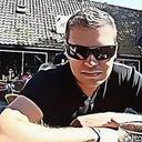 dave-posdijk-14299249