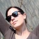 svetlana-geizer-13908148