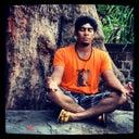 prashanth-b-10569809