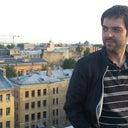 ivan-dudarev-27049834