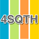 4sqnlnet-5939893