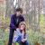 andreas-achatz-11903247