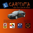 rijschool-carpenta-38722194