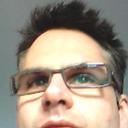 paul-van-den-broek-701510