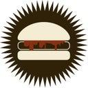 nadine-burger-14604639