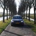 bart-van-der-hoek-22929887