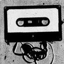 hiphop-ist-uberall-rettet-deutschen-hiphop-1483563