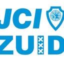jci-zuid-614540