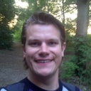 henk-vermeer-28176615