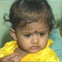 madhusudhan-naidu-69960728