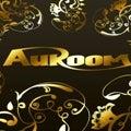 auroom-bar-2315081