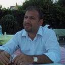 oguz-tikil-88604764