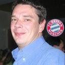 wilfried-fuchs-27383447
