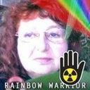 marjolein-soederhuizen-26654371