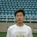 yuelong-yu-45017485