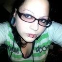 sarah-hardwick-32086135
