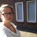 roel-van-den-berk-8476338