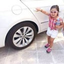 arif-turcan-35042455