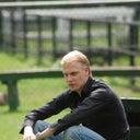 debby-kronenberg-8555713