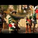 christoph-siegers-10255088