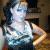 jody-hoyt-38541297