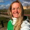 marieke-van-der-perk-26903780