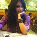 taranjit-singh-16742396