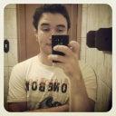 matheus-adam-34798181