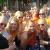 nieja-vriend-10826987