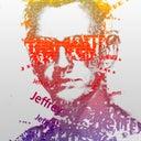 joost-van-haren-6049151