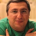 armen-mkrtchyan-1098143