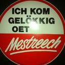 maurice-gilissen-4063183