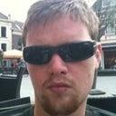 jasper-lutz-50720671