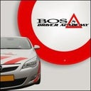 bos-driver-academy-23792377