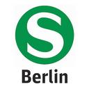 bjoern-treike-3313762