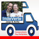 camperplaats-indeverte-43278133