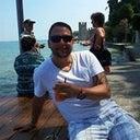 yasmin-trede-7428771