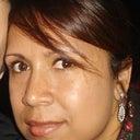 marissa-redolfo-50923111