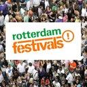 rotterdam-festivals-10355541