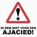 nico-aan-de-kerk-8942420