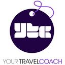 your-travel-coach-regio-tilburg-oirschot-12008305