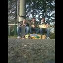 sascha-theismann-8956809