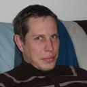 boris-schwebel-65481675