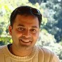 ujjwal-deb-79332128