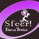 sfeer-eten-en-drinken-2513522