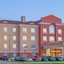 Holiday Inn Royse City