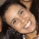 Carla Basso