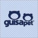Guisapet UK